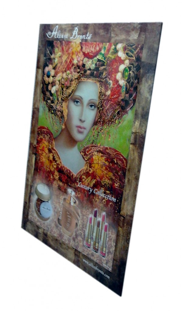 DISPLAY_FRONTAL-598x1024