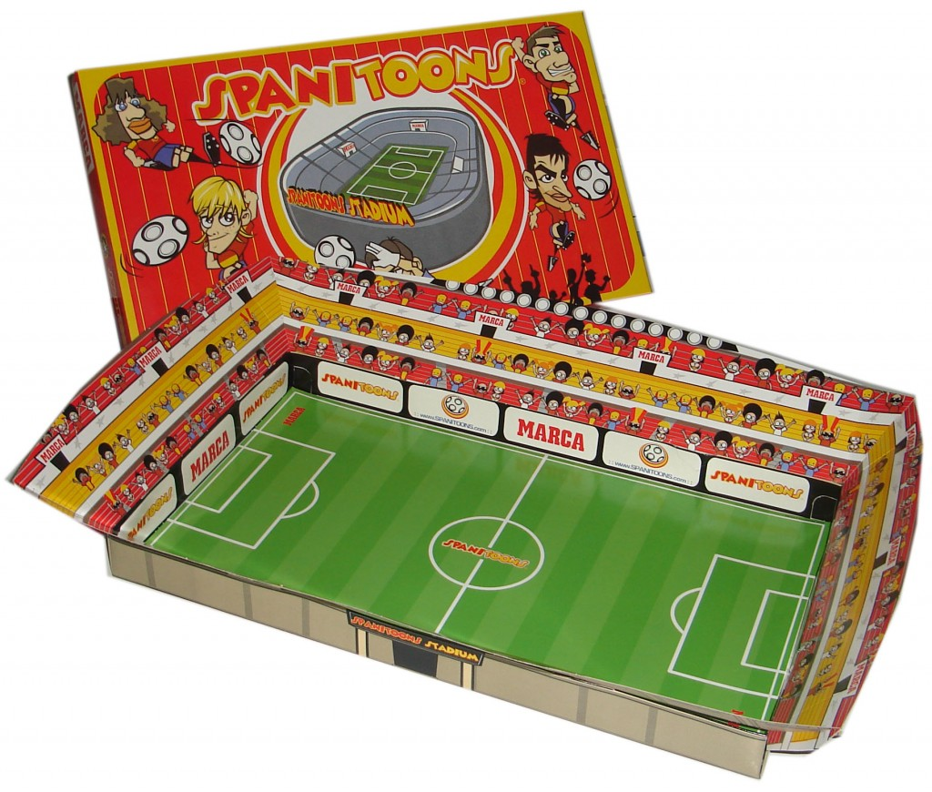 juego-campo-futbol-1024x870