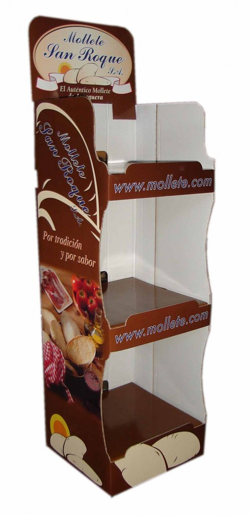 mollete-san-roque01-498x1024