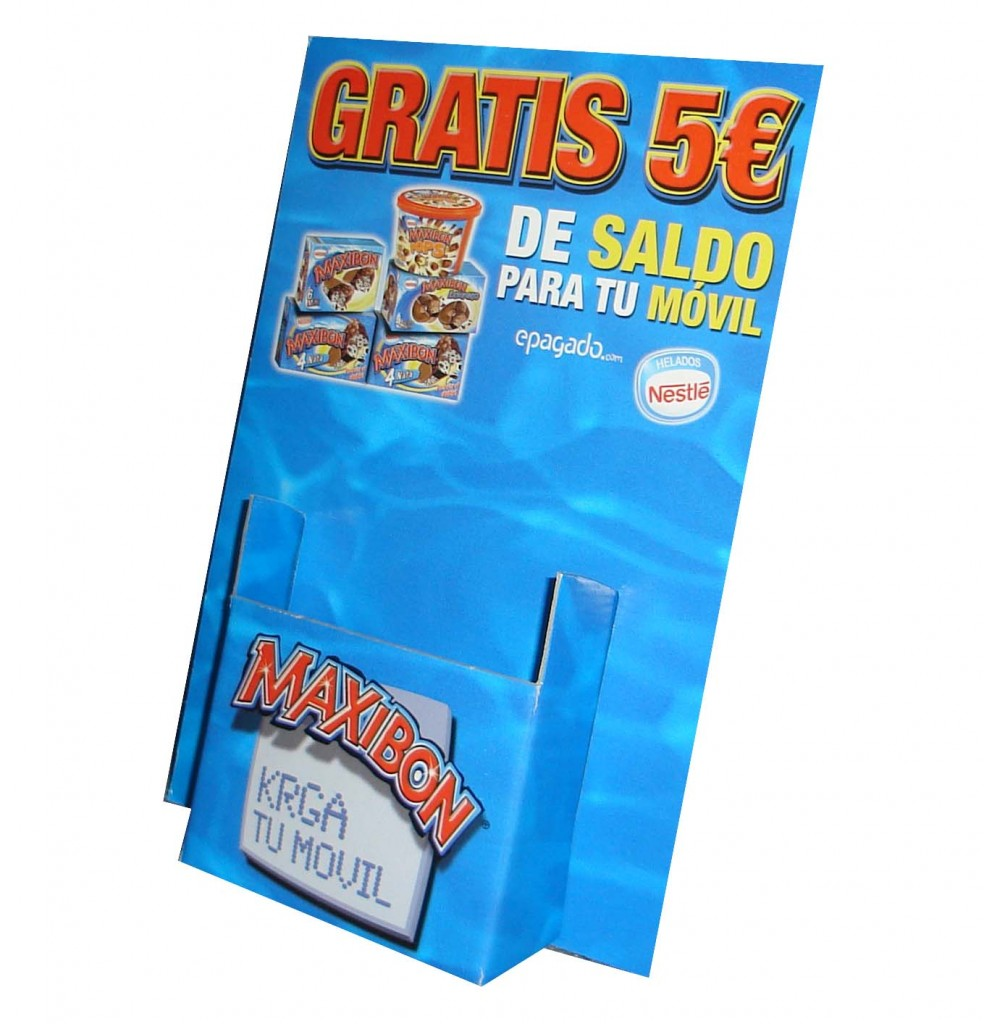 nestle-display-cajetin01-984x1024