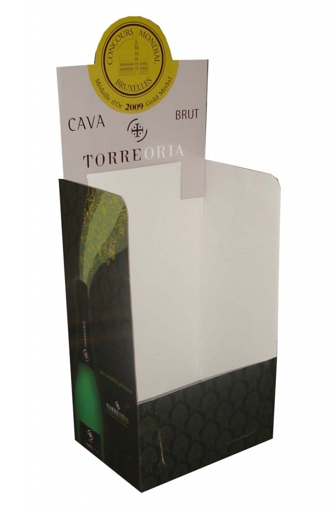 torreoria-670x1024
