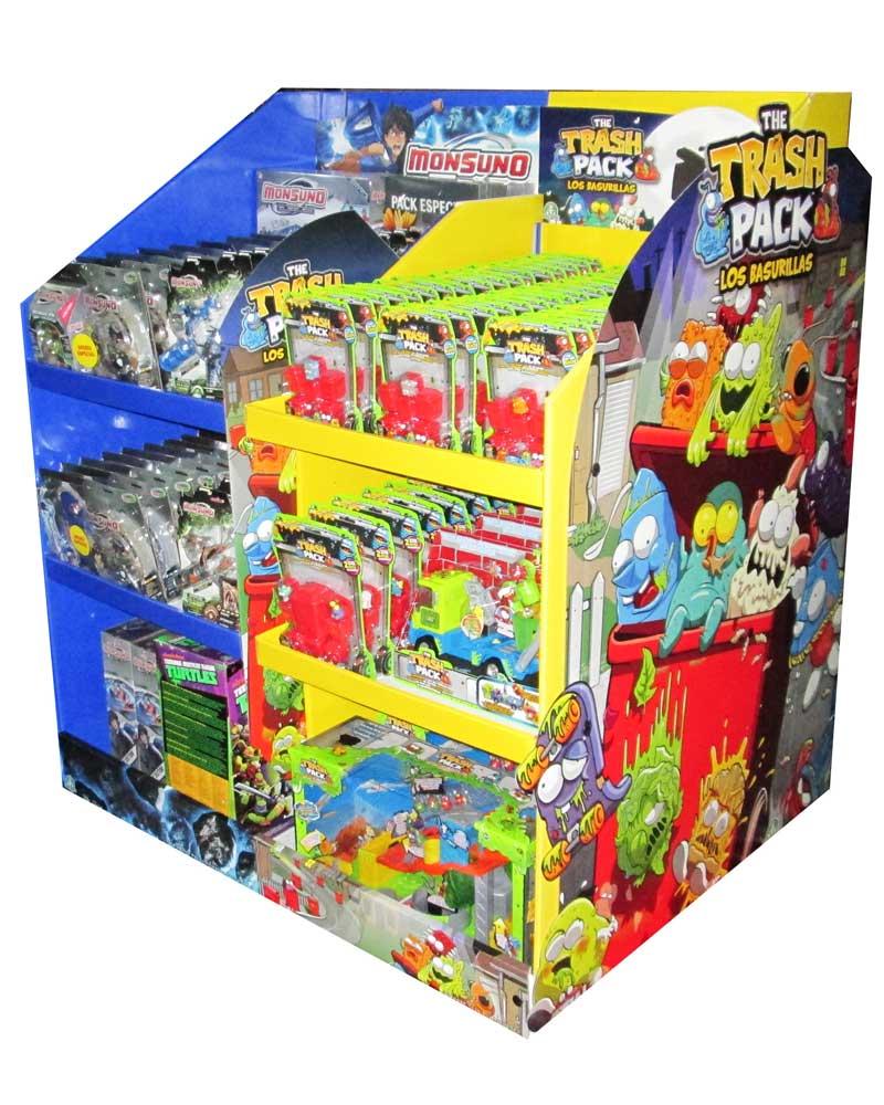 box-+-juguetes